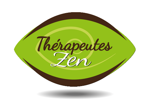 https://virtuelzen.fr/wp-content/uploads/2020/07/logo-therapeutes-zen.png
