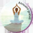Logo annuaire Thérapeutes Zen