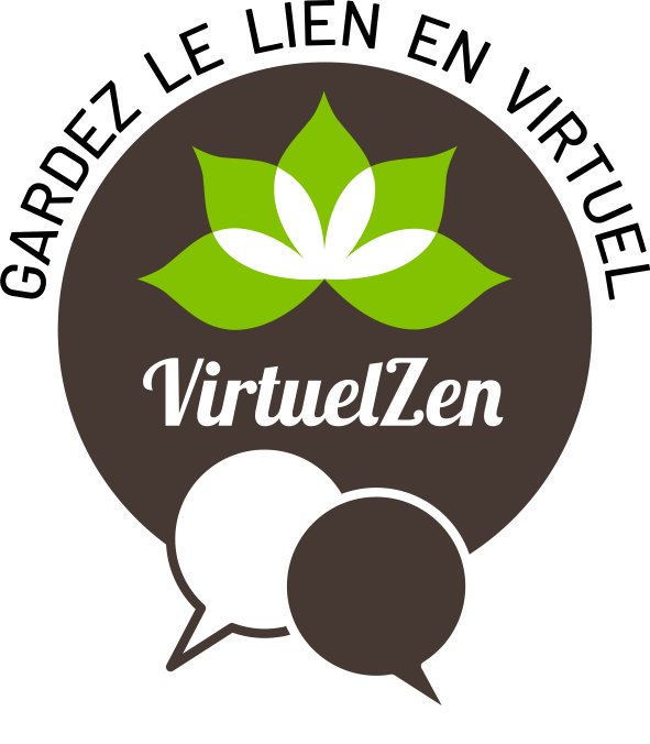 https://virtuelzen.fr/wp-content/uploads/2021/01/logo-virtuelzen.png