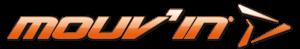Mouv In Logo