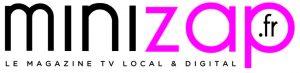 Minizap Logo