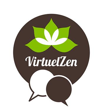 Logo VirtuelZen