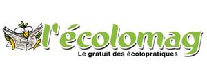 Ecolo Mag